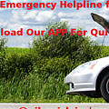 Best And Affordable Car Services Company. by Rickey Bivins