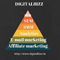 Best Digital Marketing Institute In Ameerpet Hyderabad by Mohd Manzoor
