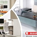 Best Place To Buy Computer Office Desk by Mahmayi Office Furniture