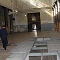 Bethlehem - In The Preparation For Christmas Celebration 2009 by Munir Alawi