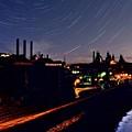 Bethlehem Steel by DJ Florek