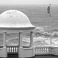 Bexhill 14 by Jez C Self