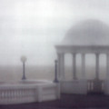 Bexhill 5 by Jez C Self