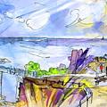 Biarritz 09 by Miki De Goodaboom