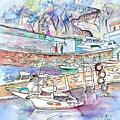 Biarritz 19 by Miki De Goodaboom