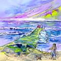 Biarritz 20 by Miki De Goodaboom
