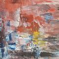 Bias Of Mind by Vasily Tvoretsky