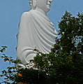 Big Buddha 5 by Ron Kandt