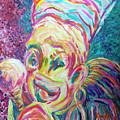 Big Lick by Khaila Derrington