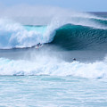 Big Pipeline Pro by Kevin Smith