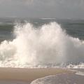 Big Splash by Dennis Curry