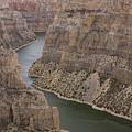 Bighorn Canyon by Idaho Scenic Images Linda Lantzy