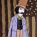 Billy Wonka One  by Jason  Wright