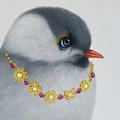 Birdie by Topart