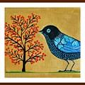 Birds by Archana Kalra