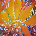 Bittersweet by Joan Clear
