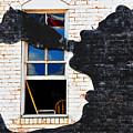 Black Betty by Skip Hunt