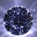 Black Diamond Shine Aura. by Atiketta Sangasaeng