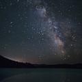 Black Hills Nightlight by Dakota Light Photography By Dakota