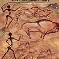 Black History by Marcella Muhammad