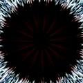 Black Hole by Bethwyn Mills