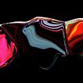 Black Ice by Ralf Nau