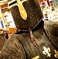 Black Knight by Brian Sereda