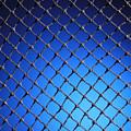 Black Net by Kelley King