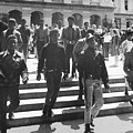 Black Panthers, 1967 by Granger