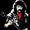 Black Sabbath No.02 by Caio Caldas