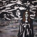 Black Sabbath Tribute by Sam Hane