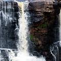 Blackwater Falls #5 by Kevin Gladwell