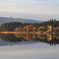 Blessington Lakes by Phil Crean