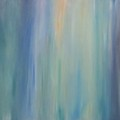 Bliss - Colorado Series by Tracy Evans
