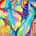 Bliss by Helena Wierzbicki