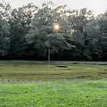 Bloody Pond Shiloh National Military Park Tennessee by WildBird Photographs