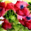Blooming by Anne Duke