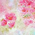 Blooming Love by Arohika Verma