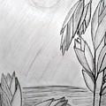Blooms by Janet Ledbetter-Eck