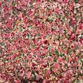 Blossom by Didi Mx
