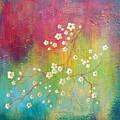 Blossom by Joya Paul