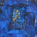 Blue Dreams by Dawnstarstudios