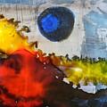 Blue Moon by Cynthia Conte