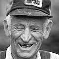 Blue Ridge Farmer by Buddy Mays