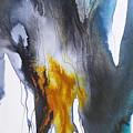 Blue River 2 by Emma Yang