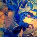 Bluebird by Elle Justine