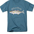 Bluefish by T Shirts R Us -