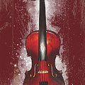Bluegrass Fiddle by Tim Wemple