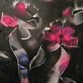 Blumen Aus Berlin by Andrea Noel Kroenig