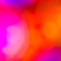 Blur by Kevin Gobelman